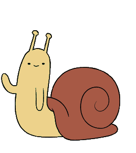 Waving_Snail.png