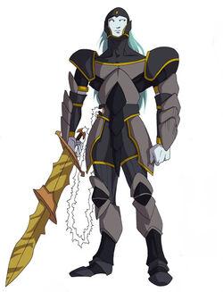 Huntik Titans 250px-Albion