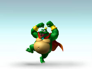 King K.Rool