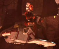 Jedi jumpspeeder-GoM