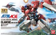 Hg-clanche-box-art
