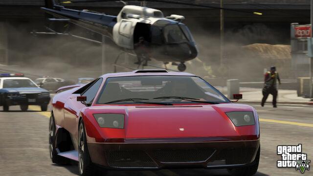 ¡Grand Theft Auto V Trailer! 640px-GTA_V_Infernus