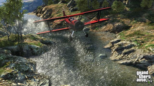 ¡Grand Theft Auto V Trailer! 640px-GTA_V_Avion