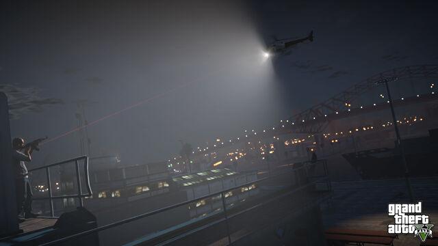 ¡Grand Theft Auto V Trailer! 640px-GTA_V_Los_Santos2