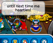 Fec1999andRockhopper