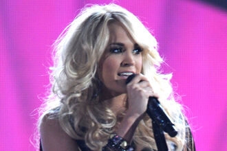 Carrie-Underwood11
