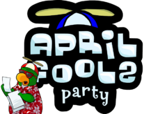 April Fools Quizes