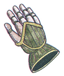 Thief Gloves FFIII Art