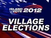 News 12 Long Island&#39;s Island Vote 2012, Village Elections Video Open From June 2012