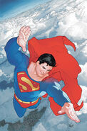 Superman (Action847)