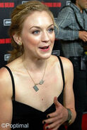 EmilyKinney