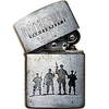 BFBC2V Can I Go Home Trophy