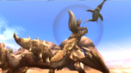 MH3 DiablosIntro4