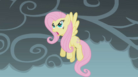 "Fluttershy ""How dare you!"" S01E07"