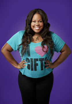 Glee 11-amber-riley-01 2409DJ1