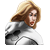 Invisible Woman Icon 2.png