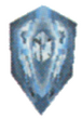 Diamond Shield FFIV DS Render