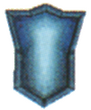 Mythril Shield FFIV DS Render