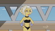 Ladygagasimpsons01