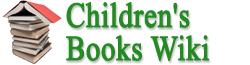 Books wiki logo