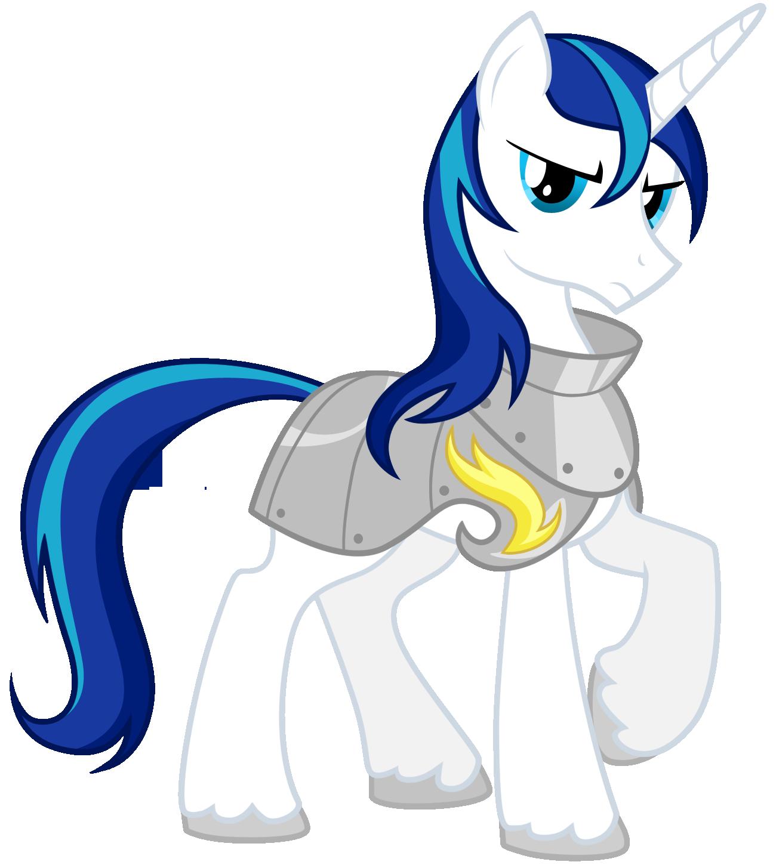 my little pony twilight sparkle brother