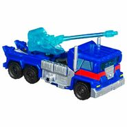 Prime-ultramagnus-toy-cyberverse-2