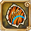 TigerShield