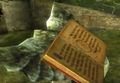 HerbivicusSpellbook.png