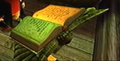 Lumospellbook.png