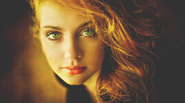 Beauty,portrait,green,eyes,red,hair,red,head,beauty,eyes-0b65ebab8be97c8500fbb93adca1521a h large