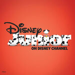 Disney junior 05