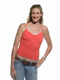 Kerri Walsh Jennings