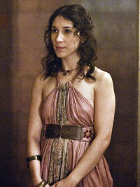 Game-of-thrones-sibel-kekilli-1