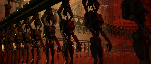 File:Geonosis primary droid foundry.png