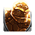 Thing Icon 2.png