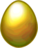 LeapYearDragonEgg
