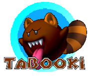 TaBookiIcon-MKU