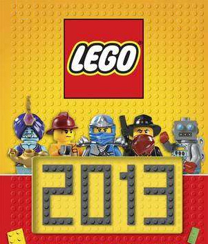 Lego2013