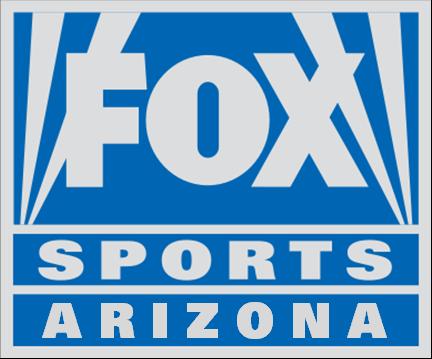 R Fox Sports Fox Sports Arizona - L...