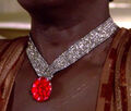 Ligonian necklace.jpg