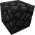 Block Basalt Cobblestone