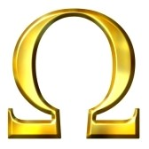 4684613-3d-golden-greek-letter-omega