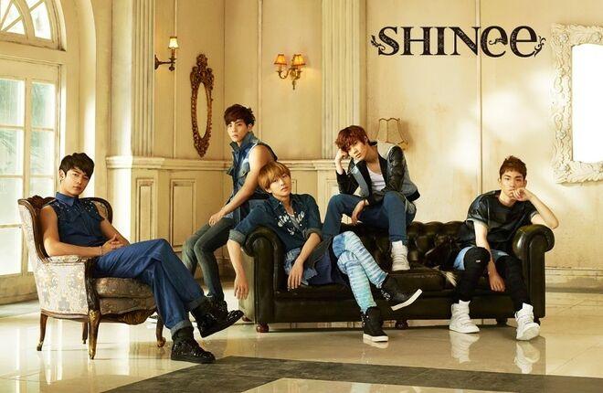 (recopilación) Twitters de los integrantes de Shinee 660px-376767_235357906587512_2069982484_n