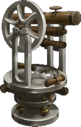 Young_%26_Sons_Survey_Instrument.png