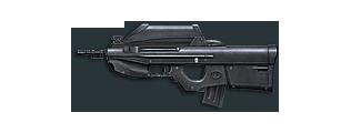 F 2000 FN F2000 - Crossfire Wiki