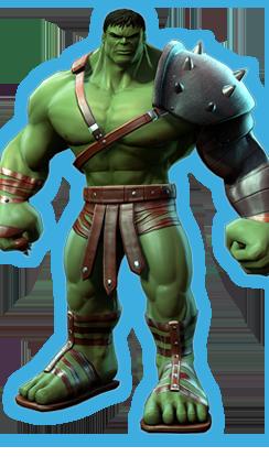 marvel superheroes hulk entertainment - photo #25