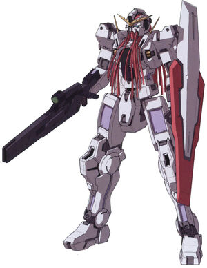 Gn-004-full-weapon