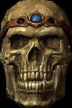 150px-Potema_skull.png
