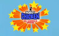 Robot chicken dc comics special-650x400