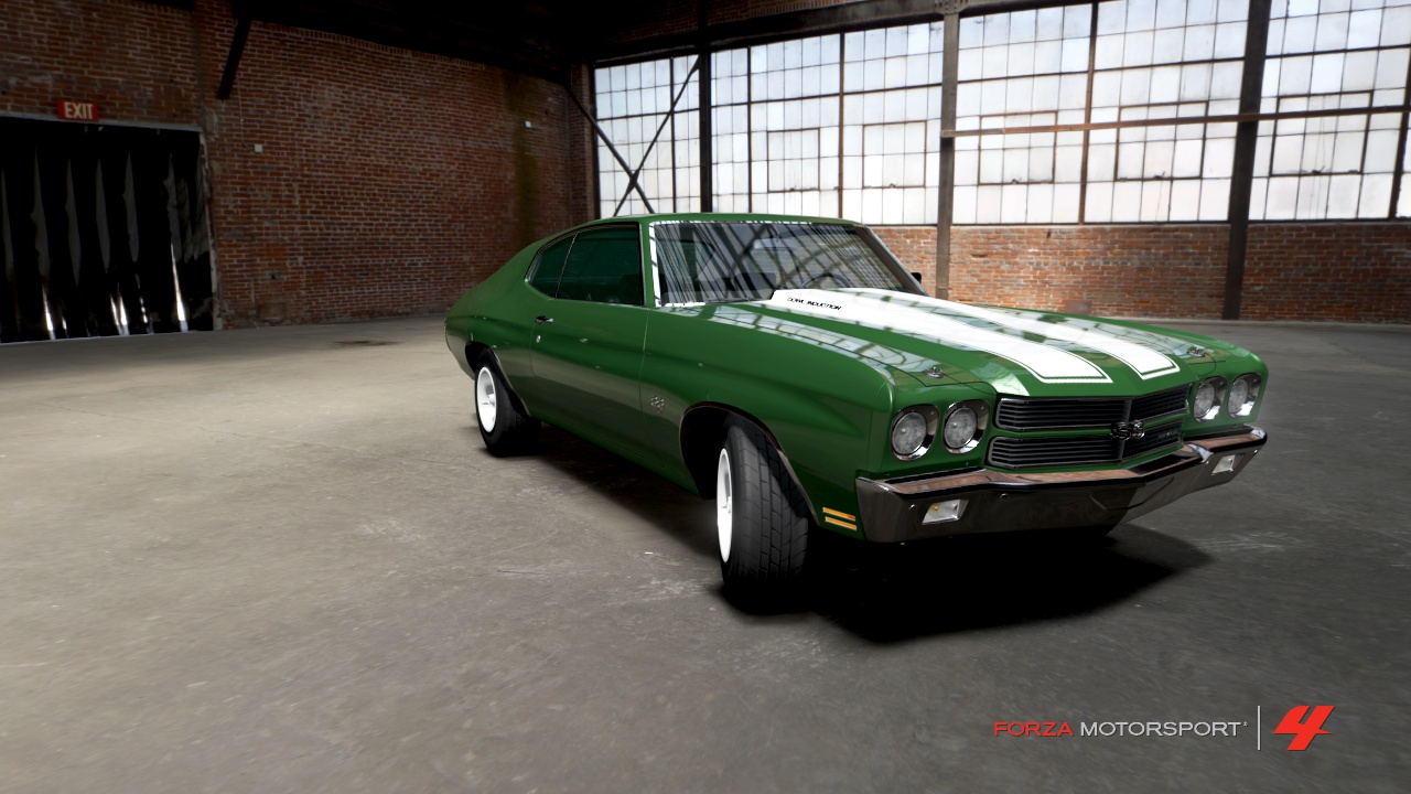70_chevelle_ss.png